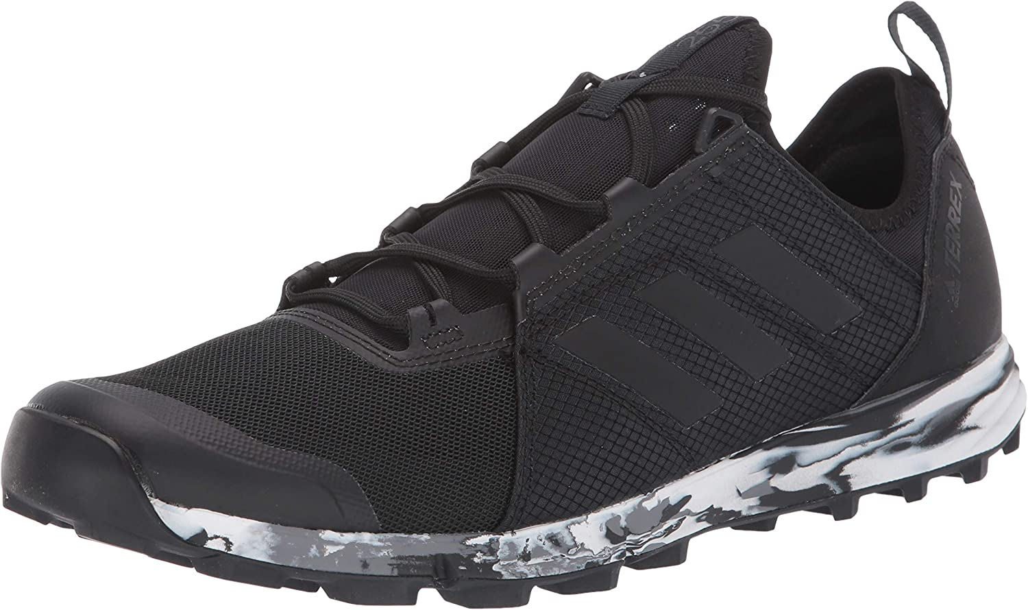 adidas outdoor Women s Terrex Speed Trail Running Shoe