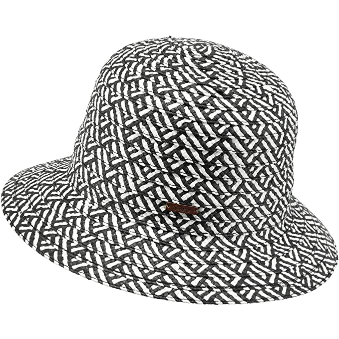 Barts Havana Hat ea23fc6e4ab5