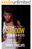In The Shadow of Darkness: The Mystery Side of Street Lit