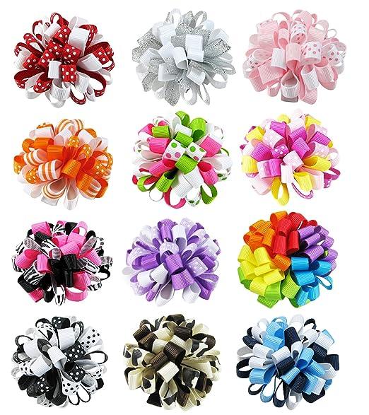 http://hipgirlclips.com/forums/xw-instruction-images/napkin-folding-tuxedo-tutorials/napking-folding-tutorial-9.jpg