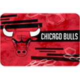 NBA Raschel Rug With Non Skid Backing, ...
