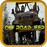 Off Road Jeep Racing