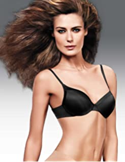 7089315c37a Maidenform Women's Smooth Strapless Extra Coverage at Amazon Women's ...