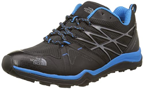 North Face M Hedgehog Fastpack Lite GTX eb3faba0dddb