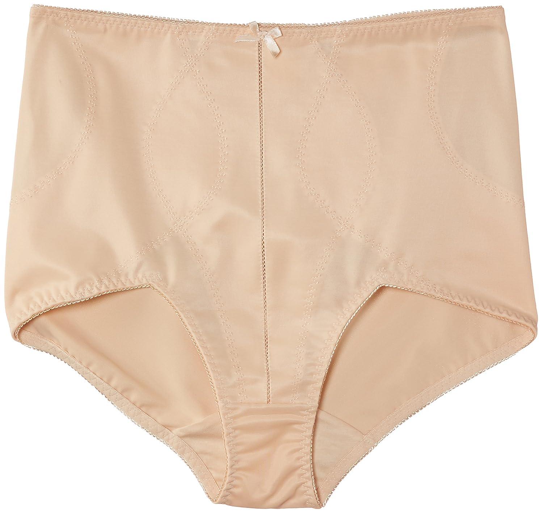 Naturana Damen, Miederslip, Panty Girdle 319