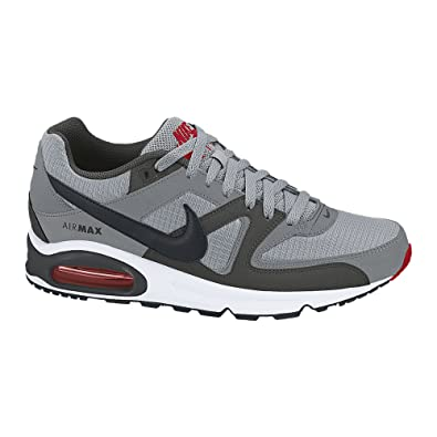 premium selection 921a0 ea258 Nike Air Max Command 397689076, Baskets Mode Homme - Taille 46