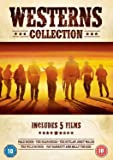 Westerns Collection [2011]