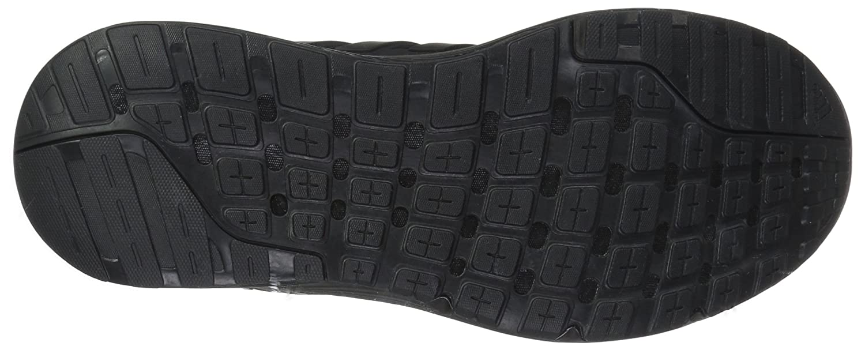 adidas Sneaker Galaxy 3 M Schwarz