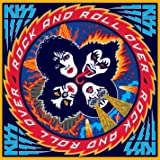Rock And Roll Over [VINYL]