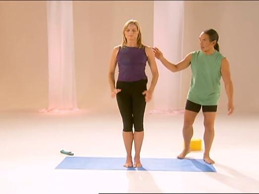 Amazon.com: Gaiam – Todos Grip – Ladrillo Yoga: Sports ...