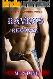 Raven's Revenge (The Pleasure Pros Book 2)