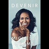 Devenir (Documents) (French Edition)