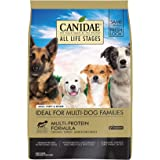 Canidae Dry Dog Food, 20 kilograms