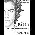 Kitto (The Tyack & Frayne Mysteries Book 4)