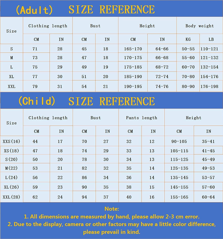 Personalizzabile Haaland Reus Divisa da Calcio Home Jersey 2020-2021 per Bambini//Ragazzi//Adulti CBVB Abbigliamento Sportivo da Calcio Divisa Sportiva
