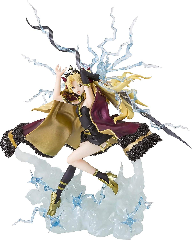 フィギュアーツZERO Fate/Grand Order エレシュキガル