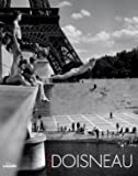 Robert Doisneau: Paris