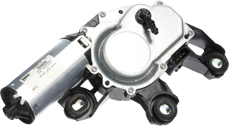 Valeo 404835 Wischermotor