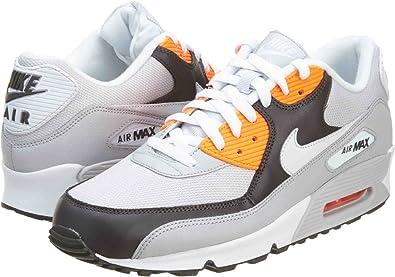 Nike Air Max 90, Grey/White