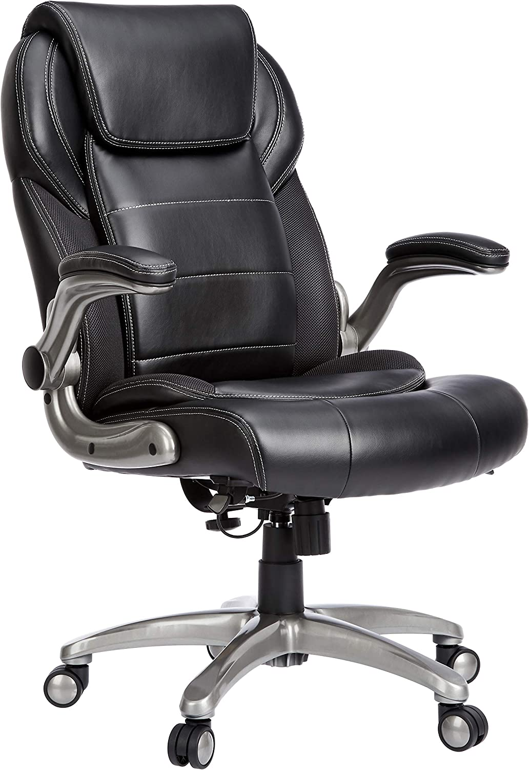 AmazonCommercial chair