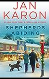 Shepherds Abiding (Mitford Book 8)