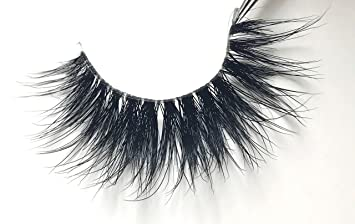 "LUCINE LASHES ""Queen Of The Ball"" Luxury Collection 