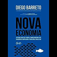 Nova Economia: Entenda por que o perfil empreendedor está engolindo o empresário tradicional brasileiro