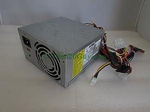 HP 5187-6114 300W 24-Pin 4-Pin Power Supply HiPro HP-D3057F3R REV:02C -5188-0130