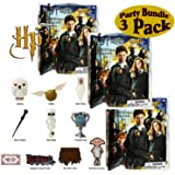 Amazon Com Harry And His Bucket Full Of Dinosaurs