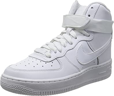 Nike Youth Air Force 1 High Boys