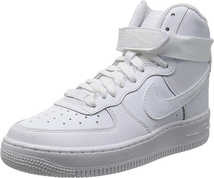 Amazon.com   Nike Boys Air Force 1 High