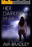 Her Darkest Fear (Deadly Sight Book 2)