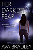 Her Darkest Fear (Deadly Sight Book 2)