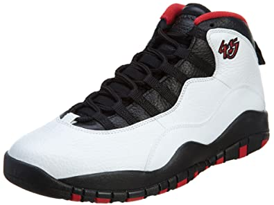 pretty nice 9708e 4d8a1 Air Jordan 10 Retro