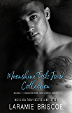 The Moonshine Task Force Collection: A Small Town Romance
