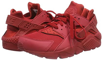 e55afd3b5a10 Amazon.com  Nike Men s Air Huarache Running Shoe  Nike  Shoes