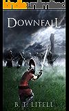 Downfall (The Drendil Saga Book 2)
