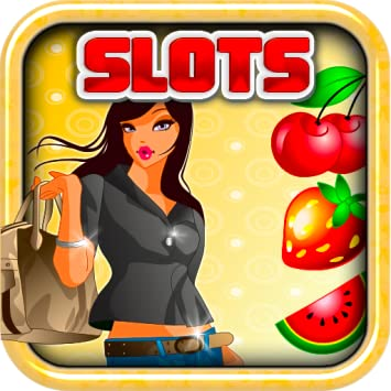 what is the safest online casino