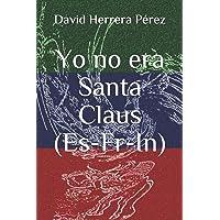 Yo no era Santa Claus (Es-Fr-In)
