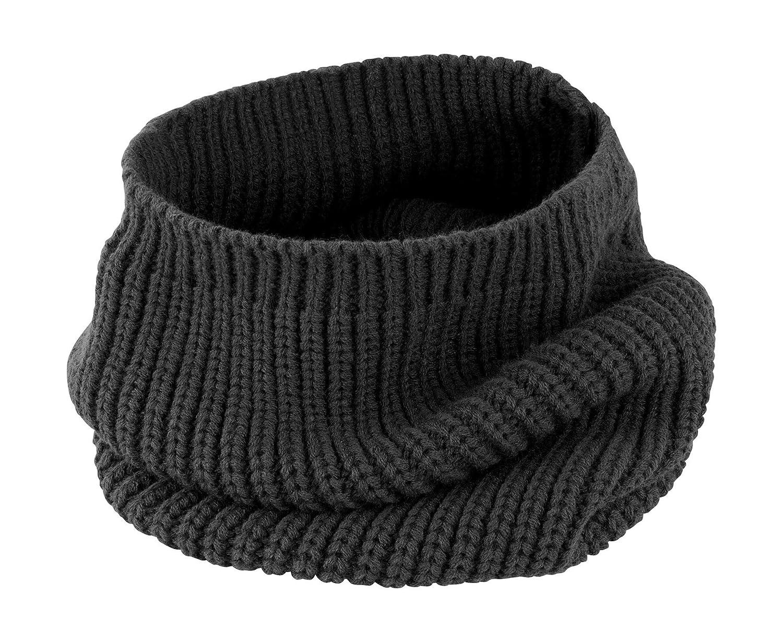 Resultado R361/X Whistler Snood Sombrero