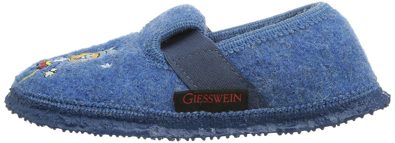Giesswein 44065-547