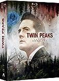 ツインピークス TVシリーズ コンプリートBOX(シーズン1-2+リミテッド・イベント・シリーズ)[Blu-ray 日本語有り](輸入版) -Twin Peaks season 1-3 blu-ray-