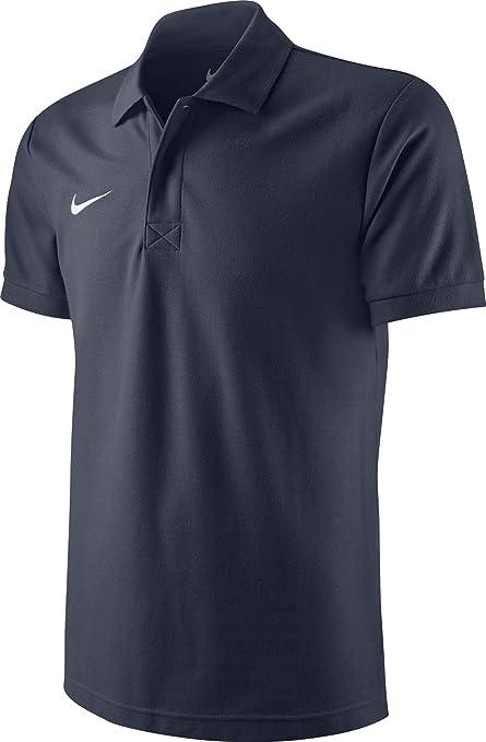 Desconocido Nike Junior Express Core Polo: Amazon.es: Ropa y ...