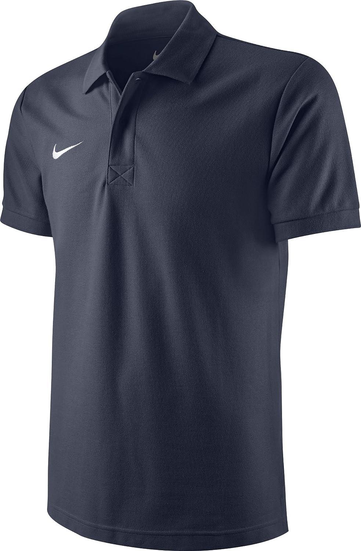 Nike Poloshirt TS Core Polo Bambino