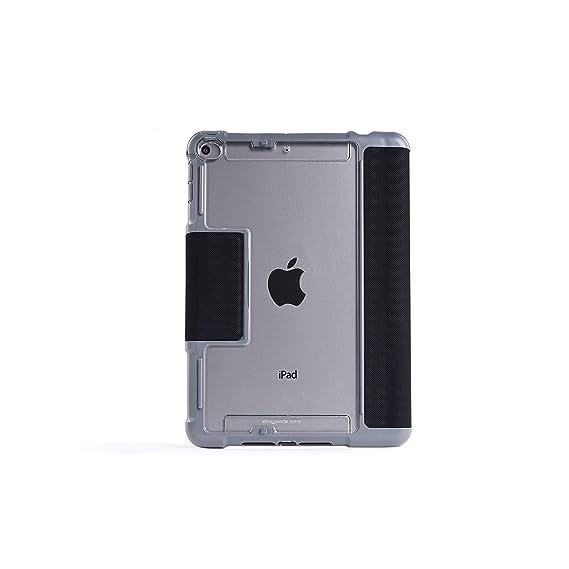 Amazon.com: STM Dux Plus Duo for iPad Mini 5th gen/Mini 4 ...