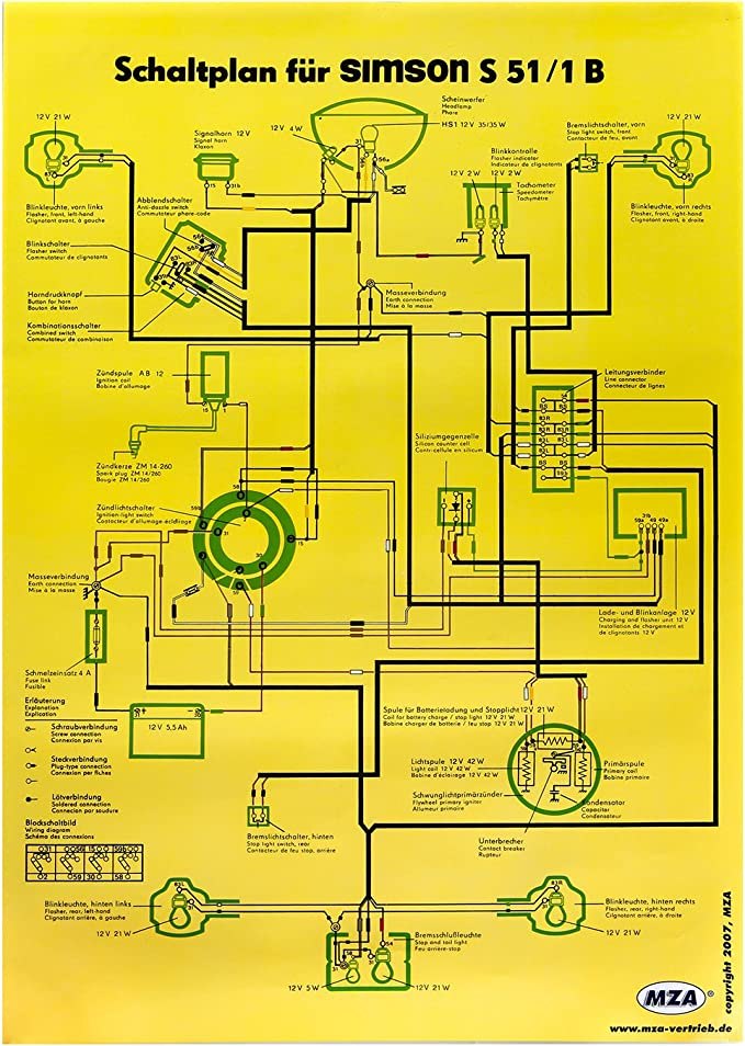 Ez Go Wiring 744431 - Fusebox and Wiring Diagram layout-feast -  layout-feast.haskee.itHaskee.