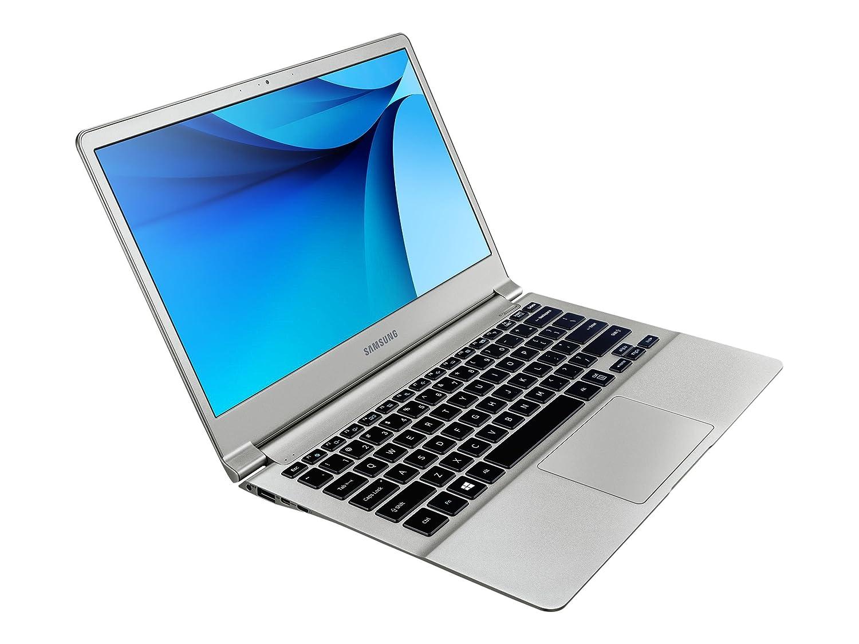 Notebook samsung essentials e34 - Amazon Com Samsung Full Hd Touch 1920 X 1080 Intel Core I5 6200u 2 3 Ghz 8 Gb Memory 128 Gb Ssd Windows 10 Pro Notebook 13 3 Np900x3l K03us
