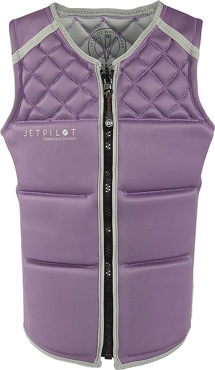 Womens Wave Farer Comp Vest