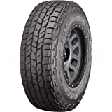 Cooper Discoverer AT3 LT All- Terrain Radial Tire-265/75R16 123R 10-ply