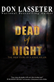 Dead of Night: A True Crime Thriller (English Edition)